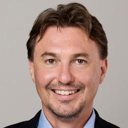 Mag. Jürgen Atzlsdorfer's profile picture