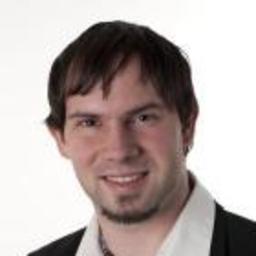 Patrick Saar's profile picture