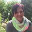 Susanne Walke