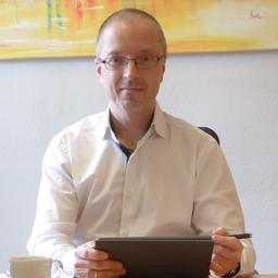 Markus Fischer - Schwarzatal Gemeinnützige Wohnungs- & Siedlungsanlagen GmbH - Wien