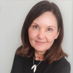 Kerstin Seidel