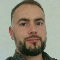 Sven Lorenz - Tec Repair GmbH - Blieskastel