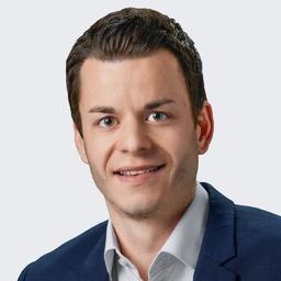 Fabian Ballweg's profile picture