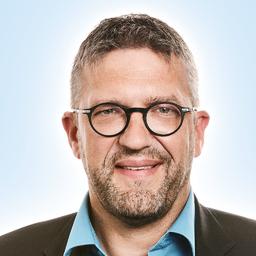 Thomas Behringer's profile picture