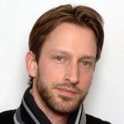 Sebastian Volland
