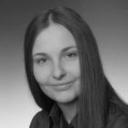 Anja Brandt - Köln