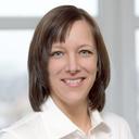 Katrin Walter - Hamburg