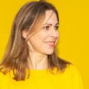 Annette Hansen - Hamburg