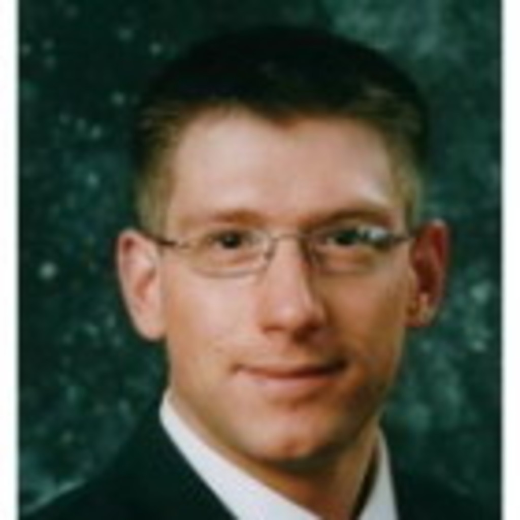 Bernd Falkenhain's profile picture