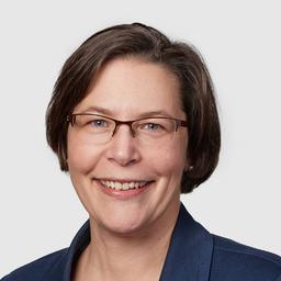 Anita Furrer's profile picture