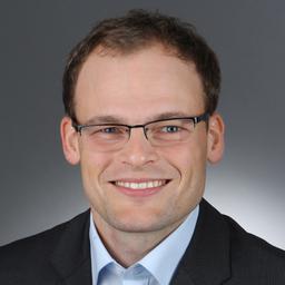 Dominik Lohrey's profile picture