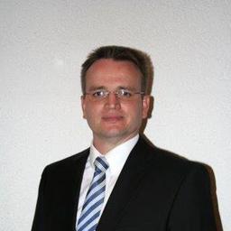 Axel Hofer