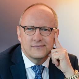 RA Christoph Schmitt