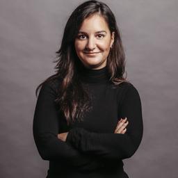 Meggi Bllaci's profile picture