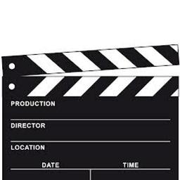 Lutz Bierwirth - Mediengestaltung, Film- und Fernseh - Gielde