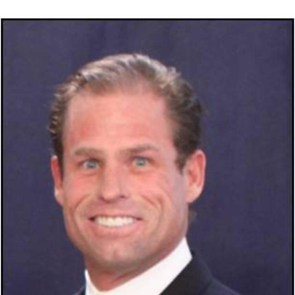 george argyros jr president elite financial group llc xing