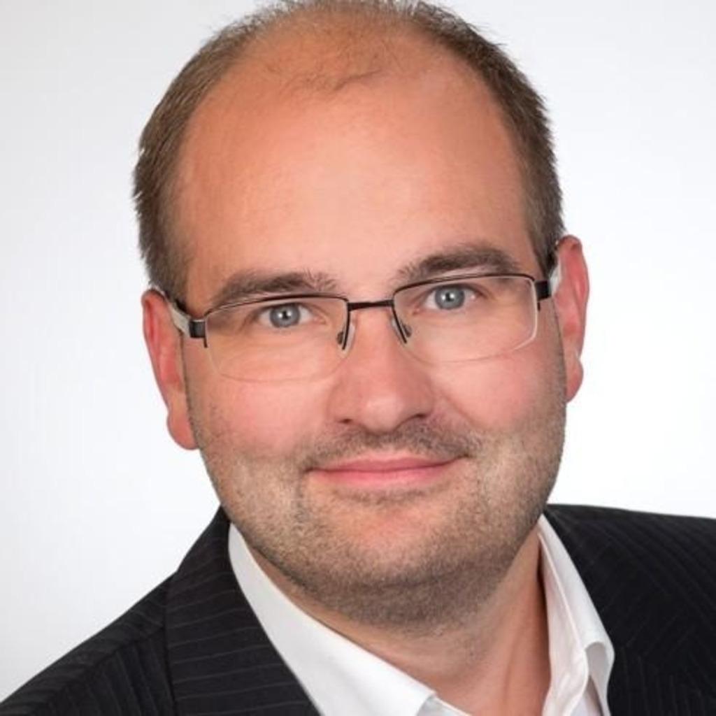 Dennis Hoppe: Kfz-Sachverständiger | XING