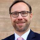 Florian L. Mayer - Bamberg