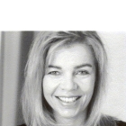 Birgit Reidenbach - Birgit Reidenbach Executive Search - Frankfurt Main