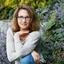 Brigitte Waterreus - Hedingen
