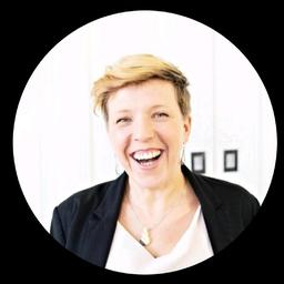Tessa Bösche - tsc * tessa schulz communications - Magdeburg