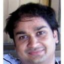 Sanjay Jain - jaipur