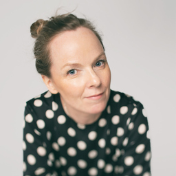 Tanja Hammel