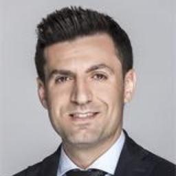 Adem Demir's profile picture