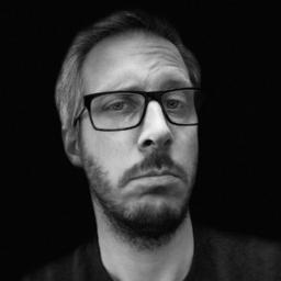 Alexander Gilmer's profile picture