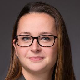 Heidi Eloo's profile picture