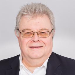 Frank Littinski's profile picture
