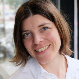 Christine Bieligk