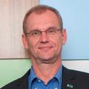 Volker Naumann - Ratingen
