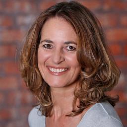 Karin Wiesnet - Softing Industrial Automation GmbH - Haar b. München