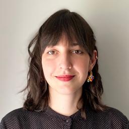 Maria Sánchez Domènech - MediaMarktSaturn - Munich