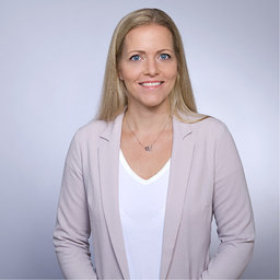 Ariane Gotsch's profile picture