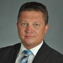 Steffen Weiß - Berlin