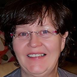Claudia Karrich-Schlax's profile picture