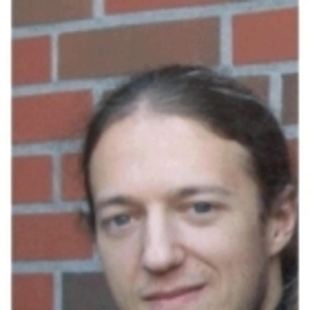 Lukas Brehm's profile picture