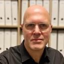 Thomas Weidner - Brandenburg an der Havel