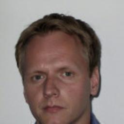 Matthias Scheufler - T-Systems Austria - Wien