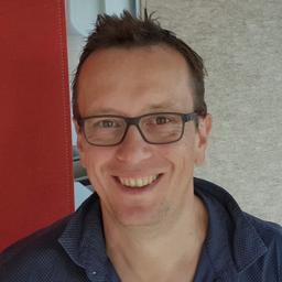 Thorsten Griebenow - Star Finanz Software Entwicklungs- und Vertriebs GmbH - Hamburg