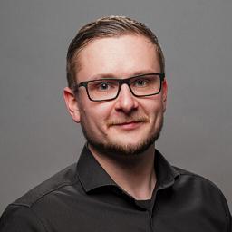 Daniel Schlag - viveroo GmbH - Paderborn