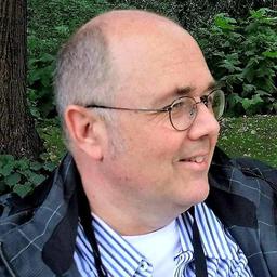 Ralf Küppers - Küppers Kommunikation - Berlin