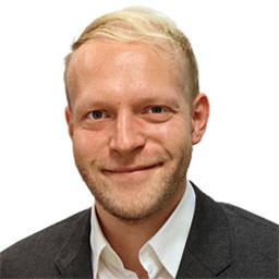 Tobias Lumma's profile picture