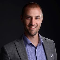 Philipp Kohlbecher's profile picture