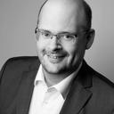 Michael Hermes - 59755 Arnsberg-Neheim