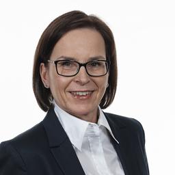 Kerstin Rhinow-Simon - BSKP Dresden - Dresden