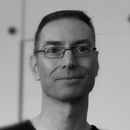 Dr. Bernd Müller - Dr. Bernd Müller, IT - Wuppertal