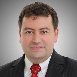 Jonny von Bergen
